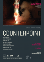 Counterpoint Poster