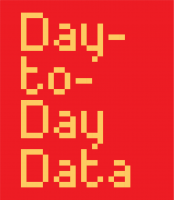 Day-to-Day Data Book