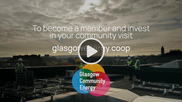 Glasgow Community Energy